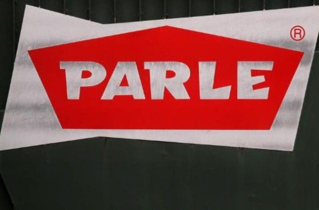 Parle-To-Cut-Jobs-Companies-Business-DKODING