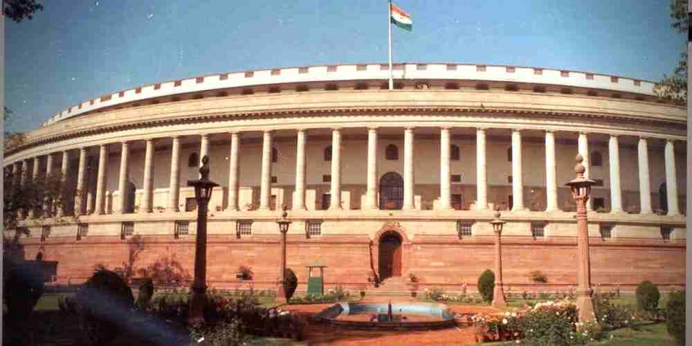 Parliament-India-Politics-DKODING