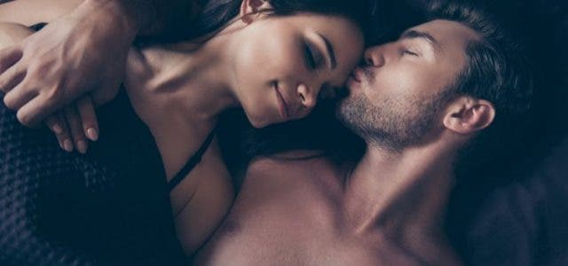 Passionate-Strong-Love-Sex-Relationship-Lifestyle-DKODING