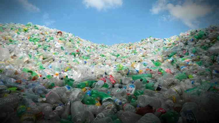 Pastic-Waste-Substitute-Industry-Business-DKODING