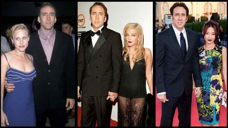 Patricia-Arquette-Lisa-Marie-Presley-Alice-Kim-Nicolas-Cage-Hollywood-Entertainment-DKODING