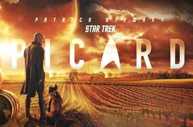Patrick-Stewart-Star-Trek-Picard-Hollywood-Entertainment-DKODING