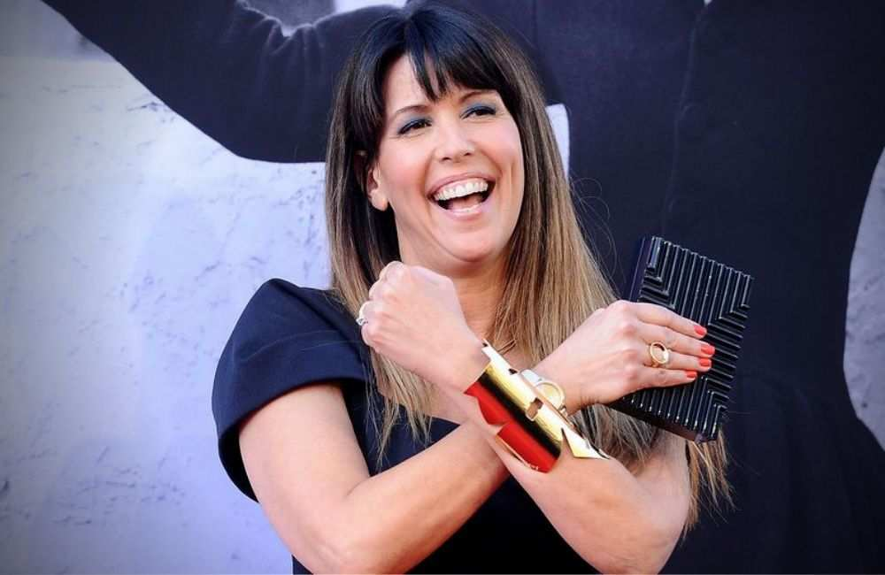 Patty-Jenkins-Hollywood-DKODING