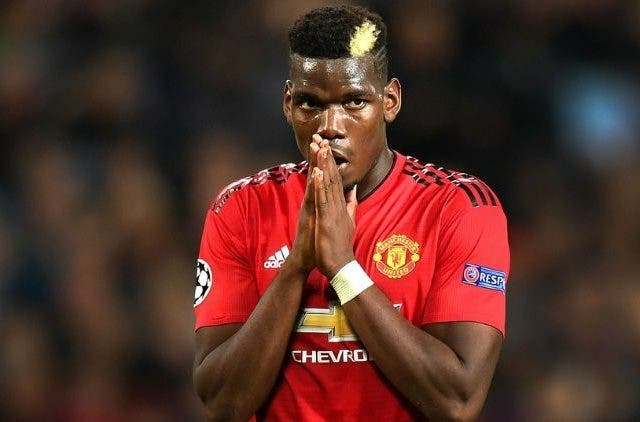 Paul-Pogba-Football-Sports-DKODING