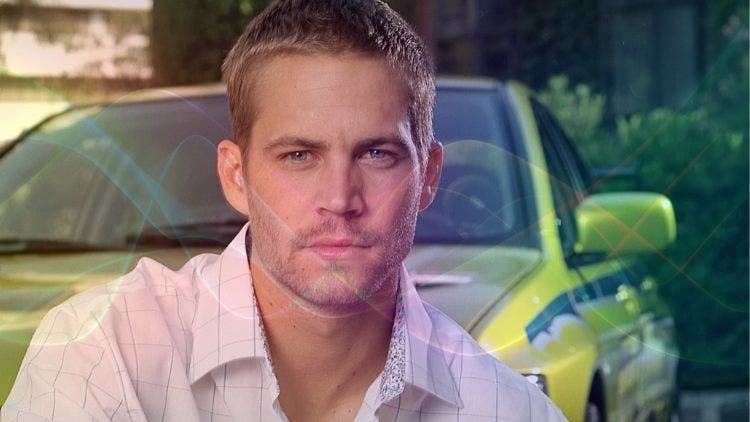 Fast And Furious 9 In The Making And Is Based On Paul Walker's Life