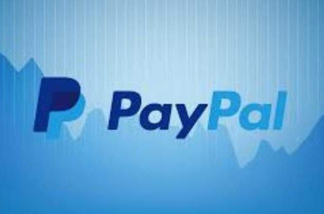 PayPal-Integrates-One-Touch-With-Google-Smart-Lock-In -India-Tech-&-Startup-Business-DKODING