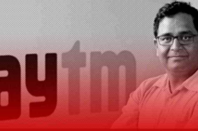 Paytm-Fraud-Newsline-DKODING
