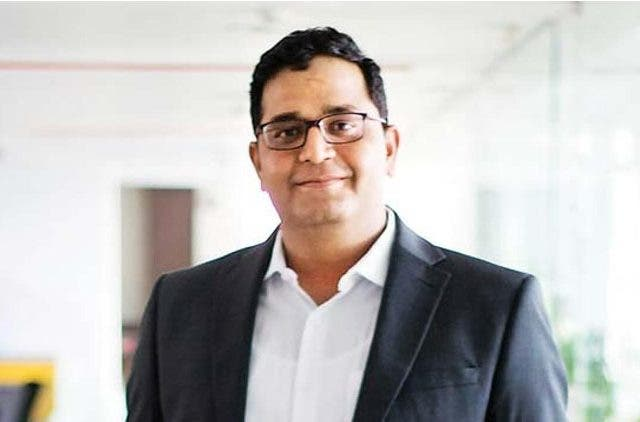 Paytm-Vijay-Shekhar-Sharma-Roots-Ventures-Companies-Business-DKODING