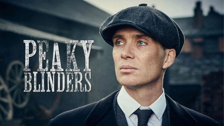 Peaky Blinders Season 6 Will Not Release Before 2021