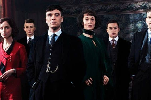 Peaky-Blinders-Season-6-Tommy-Shelby-Hollywood-Entertainment-DKODING