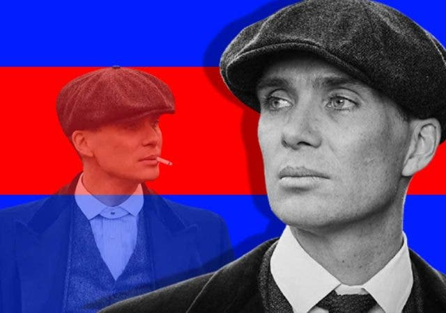 'Peaky Blinders' Season 7 cancellation is the best thing