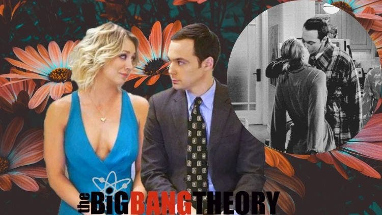 Big Bang Theory Season 13: The Brutal Face-Off Between Penny And Sheldon Is Next