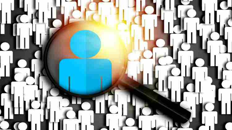 People-Analytics-Is-The-Future-Of-HR-Industry-Business-DKODING