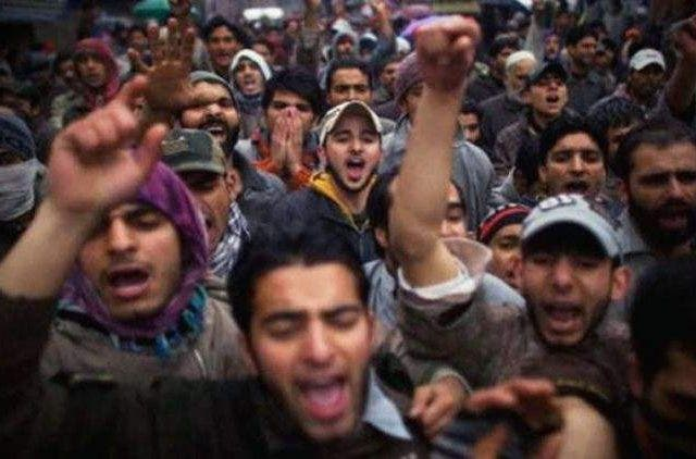 People-In-Gilgit-Stage-Protest-Global-Politics-DKODING