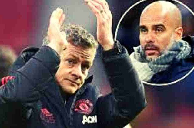 Pep-Guardiola-Lends-Support-To-Solskjaer-Football-DKODING