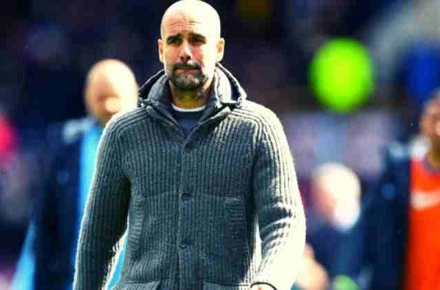 Pep-Guardiola-Manchester-City-Manager-Football-Sports-DKODING