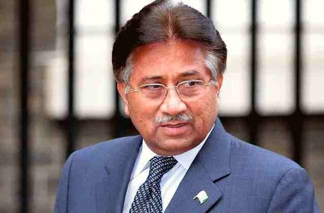Pervez-Musharraf-To-Return-To-Pakistan-On-May-1-Says-Counsel-Global-Politics-DKODING