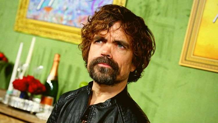 Peter-Dinklage-I-Care-A-Lot-GOT-Actor-Hollywood-Entertainment-DKODING