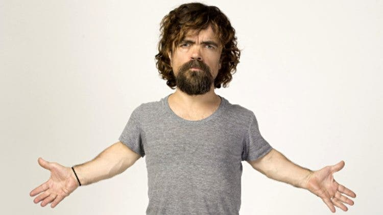 Peter-Dinklage-Sexy-Voice-Hollywood-Entertainment-DKODING
