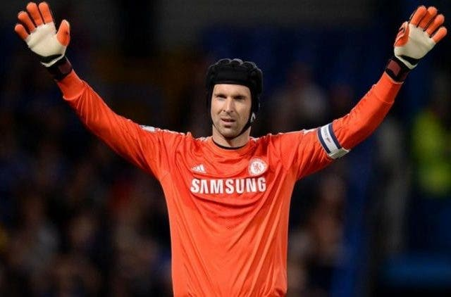 Petr-Cech-Football-Ice-Hockey-Sports-DKODING