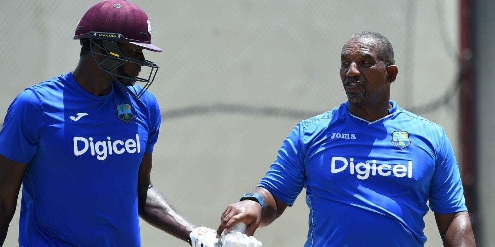 Phil-Simmons-Cricket-Sports-DKODING