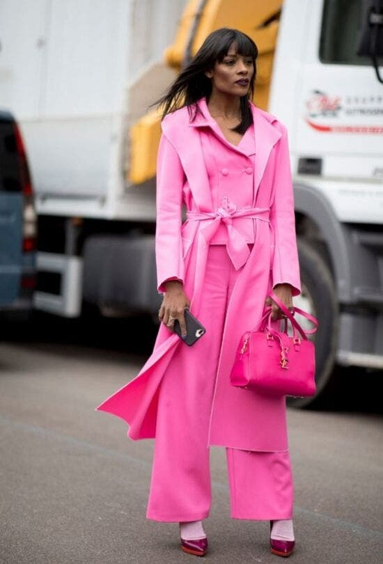 Pinks-All-The-Way-Milan-Street-Style-Fashion-And-Beauty-Lifestyle-DKODING