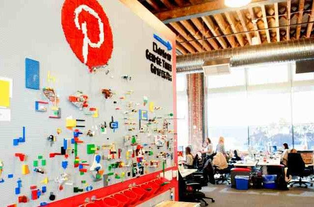 Pinterest-Companies-Business-DKODING