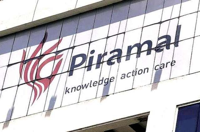 Piramal-Enterprises-Files-Complaint-With-SEBI-Misleading-Rumours-Companies-Business-DKODING