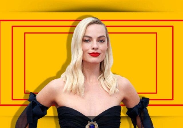 'Pirates of the Caribbean' to be back as a spin-off with Margot Robbie