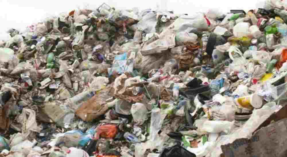 Plastic-Waste-Countries-More-News-DKODING