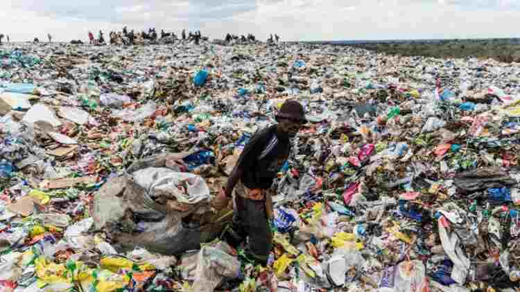 Plastic-Waste-More-News-DKODING