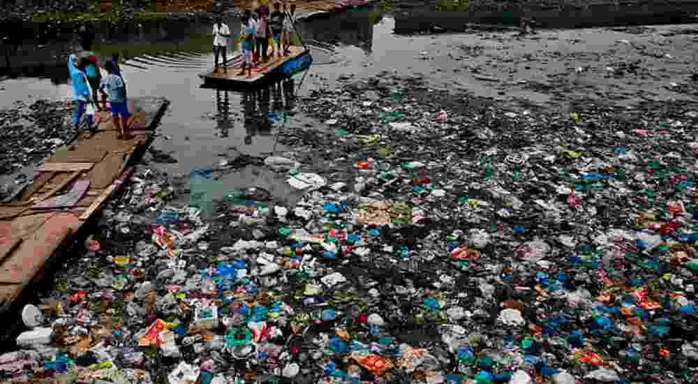 Plastic-Waste-Pact-More-News-DKODING