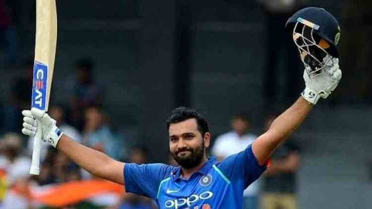 Players-Standing-Up-In Difficult-Situation-A-Big-Positive-Rohit-Sharma-On-NZ-Series-Sports-Cricket-DKODING