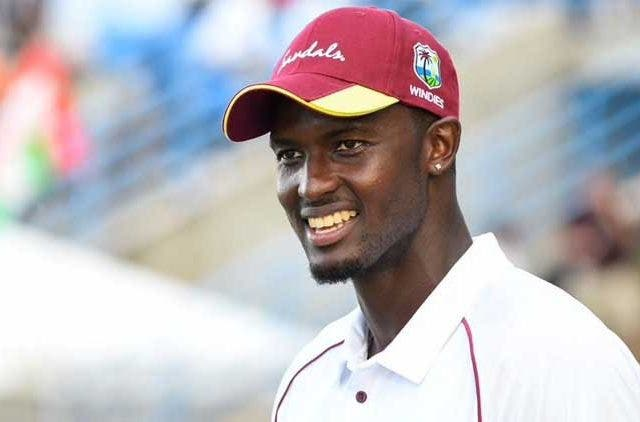 Players-Up-For-Challenge-Jason-Holder-Says-Videos-DKODING