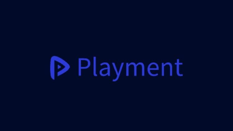 Playment-Business-DKODING