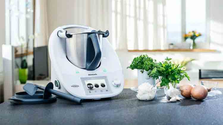 Pocket-kitchen-introduces-thermomix-companies-business-DKODING