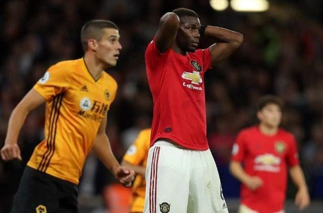 Pogba-Manchester-United-Wolves-Football-Sports-DKODING