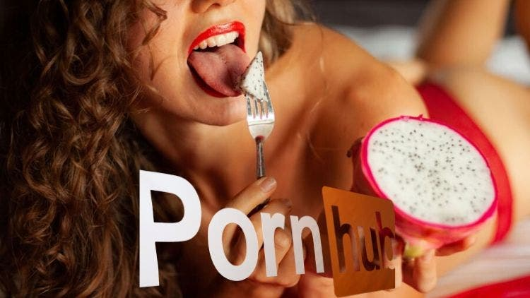 Pornhub Rewards It's Pattrons — Premium Membership Made Free
