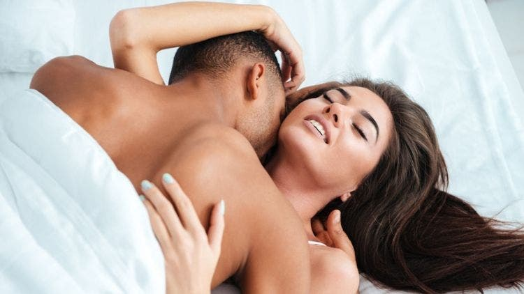 Positions-Pregnancy-Sex-Relationship-Lifestyle-DKODING