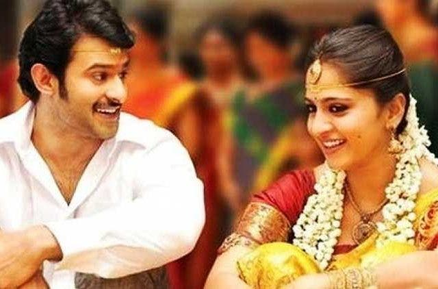 Prabha-Anushka-Shetty-Dating-Entertainment-Bollywood-DKODING
