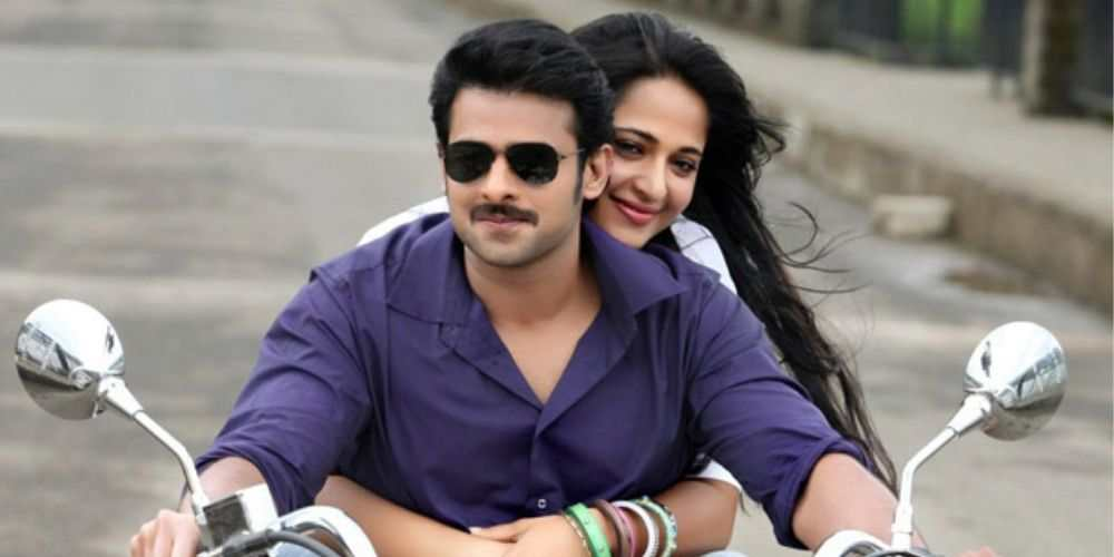 Prabhas-Anushka Shetty-Bollywood-Entertainment-DKODING