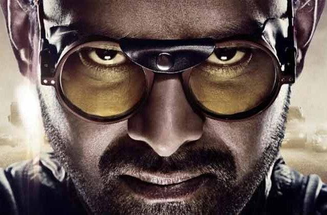 Prabhas-Charged-100-Crore-fee-for-Saaho-Entertainment-Bollywood-DKODING