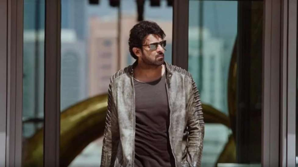 Prabhas-Charged-100-crore-As-Fee-For-Saaho-Entertainment-Bollywood-DKODING