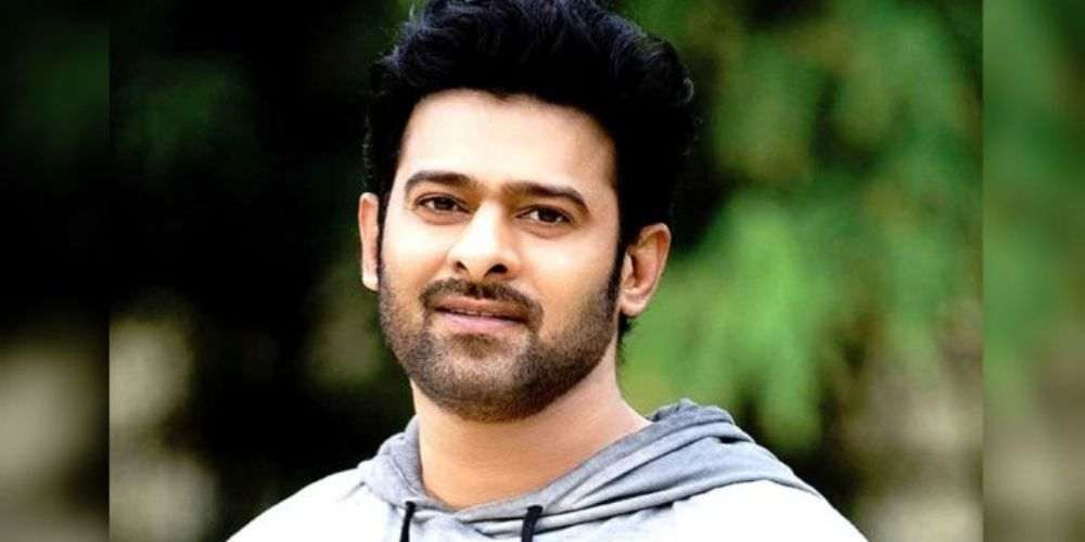 Prabhas-Release-Date-Rescheduled-Bollywood-Entertainment-DKODING