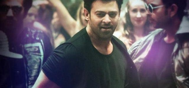 Prabhas-Thanks-To-The-Industry-For-Solo-Release-Entertainment-Bollywood-DKODING