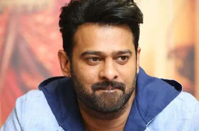 Prabhas-To-Tie-A-Knot-With-Us-Based-Girls-Entertainment-Bollywood-DKODING
