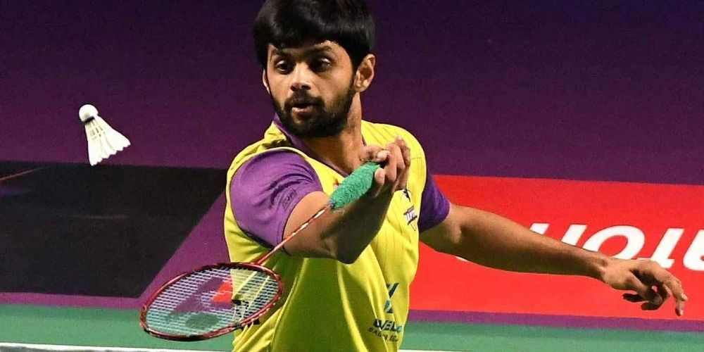 Praneeth-Others-Sports-DKODING