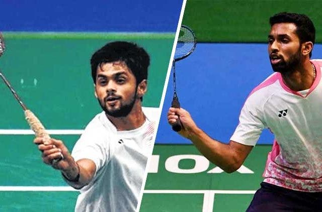 Praneeth-Pranoy-Badminton-Others-Sports-DKODING