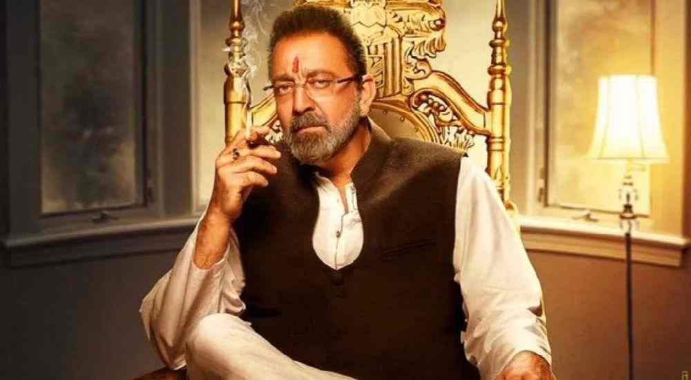 Prassthanam-Sanjay Dutt-Bollywood-Entertainment-DKODING