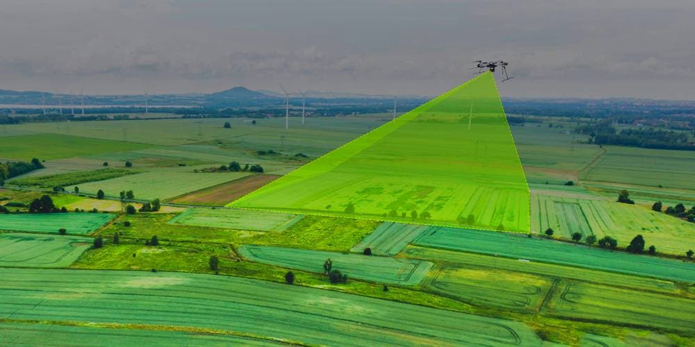 Precision-Agriculture-ideaForge-EM3-Agriservices-Business-Feature-DKODING